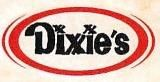 Dixxie's Family Restaurant - Package of Five $5 Certificates
