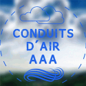 Conduits d'air AAA inc