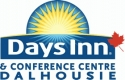 Days Inn Dalhousie (New Brunswick)