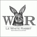 Le White Rabbit