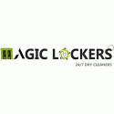Magic Lockers Inc