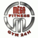 Méga Fitness Gym 24h