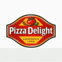 Pizza Delight/Scores Grand Sault