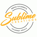 Sublime Creations
