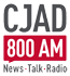 CJAD 800